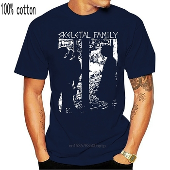 Osos Familie Tricou Siouxsie and the banshees BauhausGildan T-shirt S - XXL