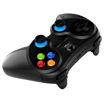 Ipega Pg-9157 Wireless Bluetooth Gamepad Pg 9157 Controler de Jocuri Cu Suport Joystick-ul Pentru Windows, Android telefon