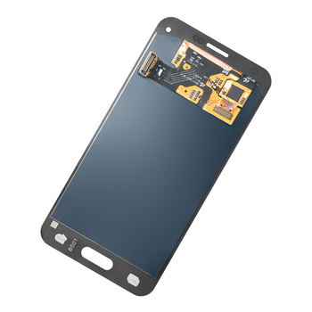 Super AMOLED LCD Pentru Samsung Galaxy S5 Mini G800A G800F G800H G800H Lcd Ecran Display Touch Digitizer Asamblare Nou