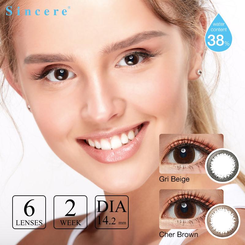 viziune 2 dioptrii boli ale vederii și ale ochilor